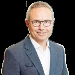 Rolf Tannò